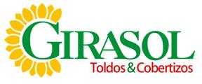 Toldos Girasol